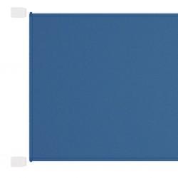 Chubasquero impermeable largo reforzado con capucha amarillo talla L