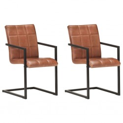 Happy People Coche de carreras de juguete Key Racer azul 28cm