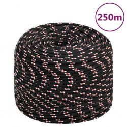vidaXL Calientaplatos baño maría de acero inoxidable 1500 W GN 1/3