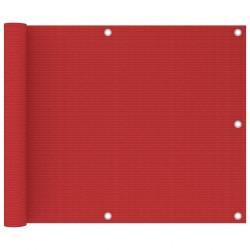vidaXL Juego de maletas rígidas 3 piezas ABS rosa