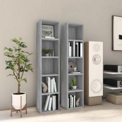 vidaXL Armario de herramientas con baúl acero negro/rojo 90x40x180 cm