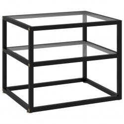 vidaXL Sofá central de palés de jardín madera con cojines taupe