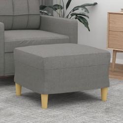vidaXL Cobertizo jardín con tejado extendido acero verde 335x193x184cm