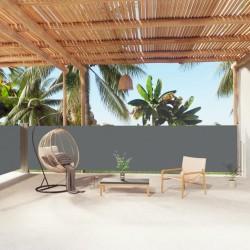 vidaXL Calientaplatos Gastronorm eléctrico acero inoxidable 1200 W