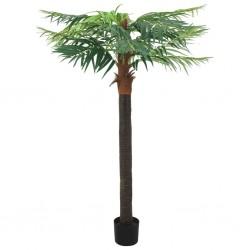 vidaXL Juego de maletas rígidas con ruedas 2 piezas ABS dorado
