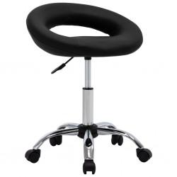 vidaXL Cobertizo jardín con tejado extendido acero verde 335x278x184cm