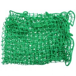 vidaXL Cubierta para radiador MDF negro 112x19x81 cm