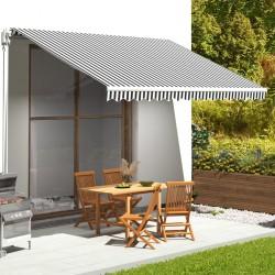 vidaXL Cubierta para radiador MDF negro 172x19x81 cm