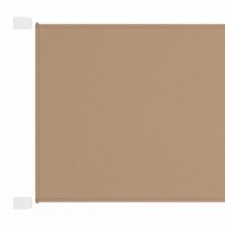 vidaXL Chubasquero impermeable 2 piezas capucha amarillo talla XL