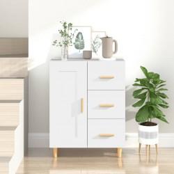 vidaXL Lámina para coches verde mate 4D 200x152 cm
