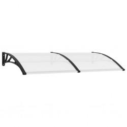 vidaXL Juego de herramientas eléctricas para jardín sin cable 3 piezas