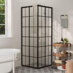HI Báscula de cocina digital plateada