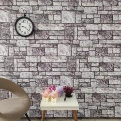 HI Juego de accesorios de baño 4 piezas negro y plateado