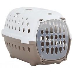 HI Juego de transporte de muebles con ruedas rojo y negro