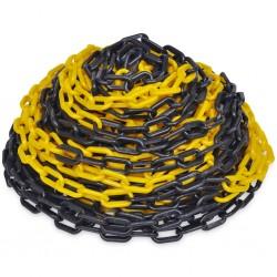 Einhell Cargador de batería CE-BC 4 M