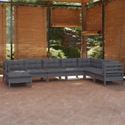 Einhell Cargador de batería CE-BC 10 M