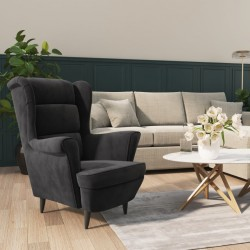 Einhell Batería de arranque CE-JS 8