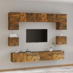Einhell Batería de arranque CE-JS 18