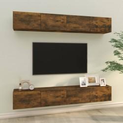Einhell Depuradora de agua GC-WW 8042 ECO 800 W