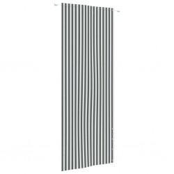 Accesorios para traje de...