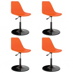 FMD Armario de cuarto de baño con espejo color matera oscuro old style