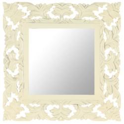 Medisana Nebulizador ultrasónico IN 525