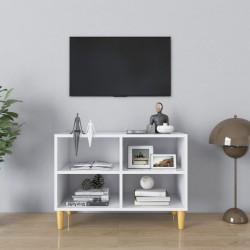 vidaXL Cenador con cortinas gris antracita 400x300x265 cm