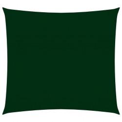 vidaXL Puerta para valla 100x60cm madera de avellano impregnada