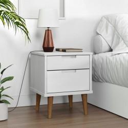 vidaXL Tableros de clavijas para pared 3 unidades acero 40x58 cm