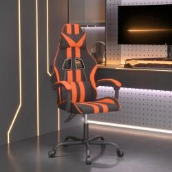 vidaXL Puerta para valla 100x90cm madera de avellano impregnada