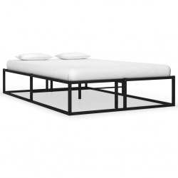 """vidaXL Bicicleta niños con portaequipajes delantero 18"""" rosa y blanco"""