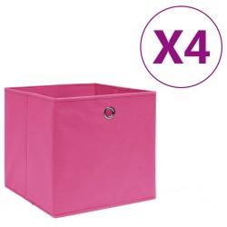 vidaXL Inodoro de pared sin bordes con función de bidé cerámica blanco