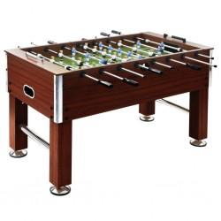 vidaXL Batería iones litio repuesto para robot cortacésped 4,4Ah 24V
