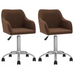 vidaXL Puerta doble para valla 300x100 cm madera de avellano
