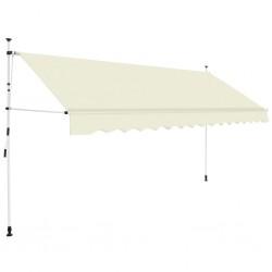 vidaXL Banco de trabajo con cuatro paneles de pared y dos armarios