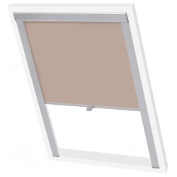 Chubasquero impermeable reforzado 2 piezas con capucha verde talla XXL