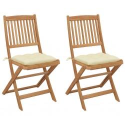 vidaXL Cojines hinchables para cubiertas de piscinas 10 uds PVC