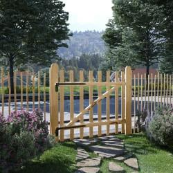 vidaXL Cenador con cortinas gris antracita 530x350x265 cm