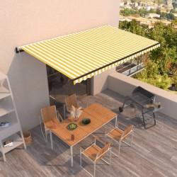 vidaXL Juego de alfombrillas para coche 4 piezas Citroen DS3 Crossback