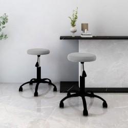 vidaXL Mosquitera plisada para ventanas aluminio 80x120cm con sombrilla