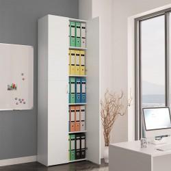 vidaXL Juego de alfombrillas para coche 4 piezas para Mazda CX-30