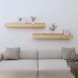 vidaXL Juego de alfombrillas de coche 4 piezas para Peugeot 508