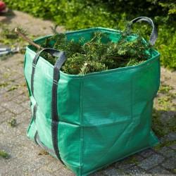vidaXL Juego de alfombrillas para coche 4 piezas para VW T-Cross