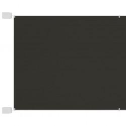 Mantel para 1 mesa alargada y 2 fundas blancas para 2 bancos, 240x90cm