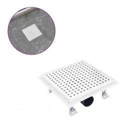 vidaXL Correas de sujeción de trinquete 4 uds 1 T 6mx38mm naranja