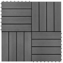 vidaXL Placas aislantes de espuma XPS 5 mm 100x50 cm verde 40 m²