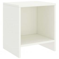 Brüder Mannesmann Set de puntas y llaves de vaso 130 piezas 29166