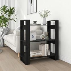 vidaXL Fieltro antideslizante de pintor 50 m 280 g/m² gris
