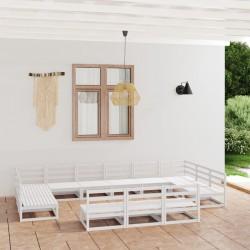 vidaXL Fieltro antideslizante de pintor 50 m 280 g/m² gris 2 unidades