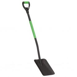 vidaXL Bicicleta para niños 20 pulgadas azul y blanco
